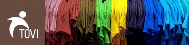 Мъжки тениски големи размери за лятото